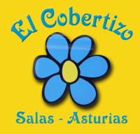 Flor El Cobertizo